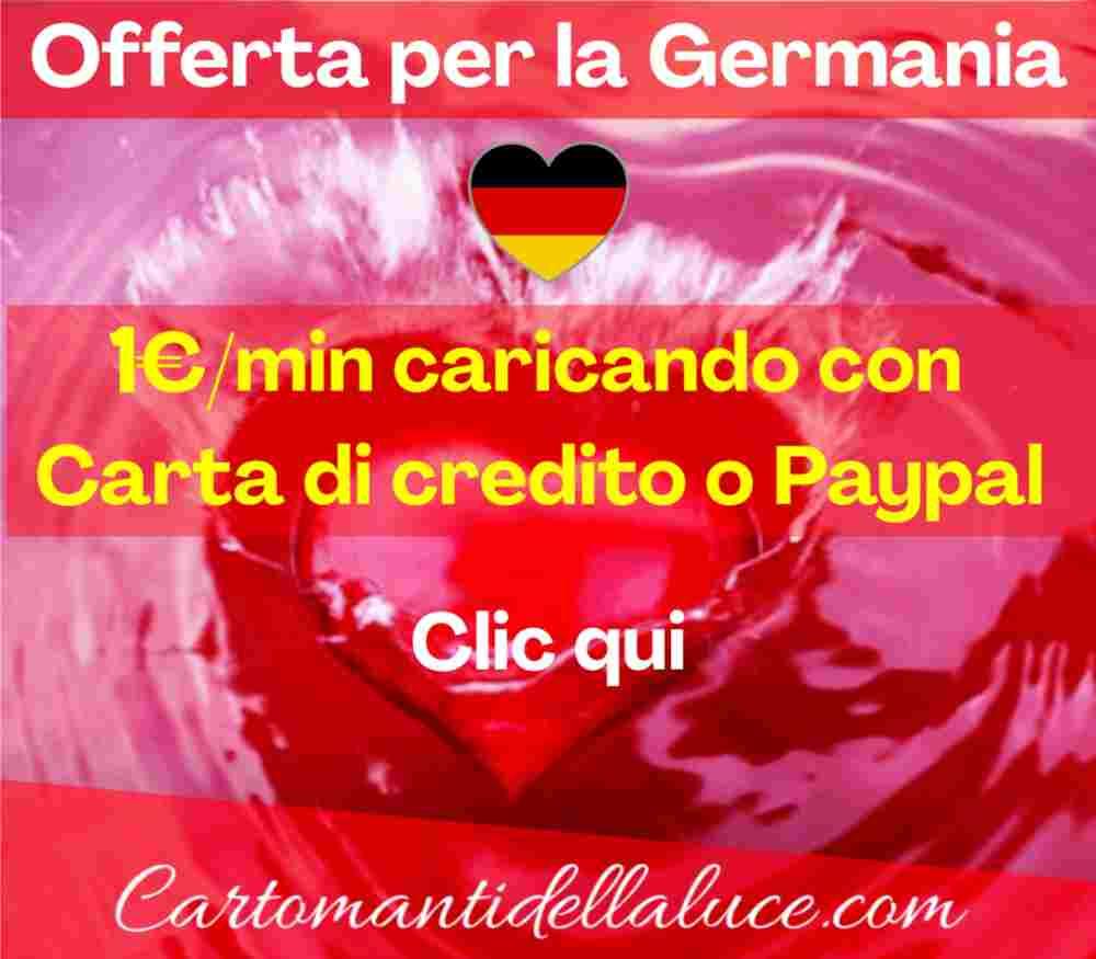 cartomanzia gratis kostenlose Kartenlegen
